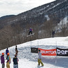20090328_dtepper_jay_peak_battle4burlington_DSC_0145