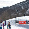 20090328_dtepper_jay_peak_battle4burlington_DSC_0120