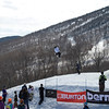 20090328_dtepper_jay_peak_battle4burlington_DSC_0214