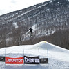 20090328_dtepper_jay_peak_battle4burlington_DSC_0089