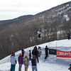 20090328_dtepper_jay_peak_battle4burlington_DSC_0216