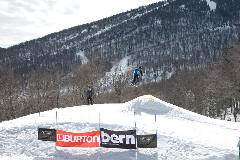 20090328_dtepper_jay_peak_battle4burlington_DSC_0092