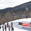 20090328_dtepper_jay_peak_battle4burlington_DSC_0105