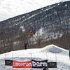 20090328_dtepper_jay_peak_battle4burlington_DSC_0176