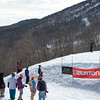 20090328_dtepper_jay_peak_battle4burlington_DSC_0113