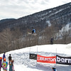 20090328_dtepper_jay_peak_battle4burlington_DSC_0096
