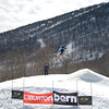 20090328_dtepper_jay_peak_battle4burlington_DSC_0093
