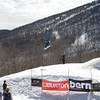 20090328_dtepper_jay_peak_battle4burlington_DSC_0154