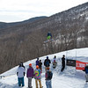 20090328_dtepper_jay_peak_battle4burlington_DSC_0196
