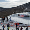20090328_dtepper_jay_peak_battle4burlington_DSC_0033