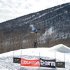 20090328_dtepper_jay_peak_battle4burlington_DSC_0094