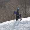 20090328_dtepper_jay_peak_battle4burlington_DSC_0050