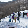 20090328_dtepper_jay_peak_battle4burlington_DSC_0218