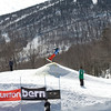 20090328_dtepper_jay_peak_battle4burlington_DSC_0174