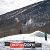 20090328_dtepper_jay_peak_battle4burlington_DSC_0152