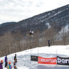 20090328_dtepper_jay_peak_battle4burlington_DSC_0104