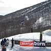 20090328_dtepper_jay_peak_battle4burlington_DSC_0208