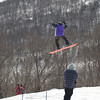 20090328_dtepper_jay_peak_battle4burlington_DSC_0047