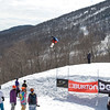 20090328_dtepper_jay_peak_battle4burlington_DSC_0179