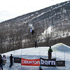 20090328_dtepper_jay_peak_battle4burlington_DSC_0213