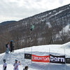 20090328_dtepper_jay_peak_battle4burlington_DSC_0085