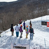 20090328_dtepper_jay_peak_battle4burlington_DSC_0115