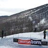 20090328_dtepper_jay_peak_battle4burlington_DSC_0036