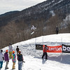 20090328_dtepper_jay_peak_battle4burlington_DSC_0150
