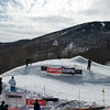 20090328_dtepper_jay_peak_battle4burlington_DSC_0029