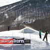 20090328_dtepper_jay_peak_battle4burlington_DSC_0184
