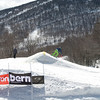 20090328_dtepper_jay_peak_battle4burlington_DSC_0058