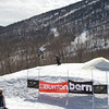 20090328_dtepper_jay_peak_battle4burlington_DSC_0171