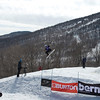 20090328_dtepper_jay_peak_battle4burlington_DSC_0042