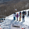 20090328_dtepper_jay_peak_battle4burlington_DSC_0203
