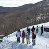 20090328_dtepper_jay_peak_battle4burlington_DSC_0197