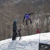 20090328_dtepper_jay_peak_battle4burlington_DSC_0049