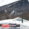 20090328_dtepper_jay_peak_battle4burlington_DSC_0151