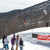 20090328_dtepper_jay_peak_battle4burlington_DSC_0180