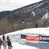 20090328_dtepper_jay_peak_battle4burlington_DSC_0155