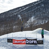 20090328_dtepper_jay_peak_battle4burlington_DSC_0110