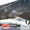 20090328_dtepper_jay_peak_battle4burlington_DSC_0185