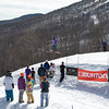 20090328_dtepper_jay_peak_battle4burlington_DSC_0210