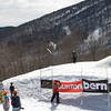 20090328_dtepper_jay_peak_battle4burlington_DSC_0149