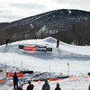 20090328_dtepper_jay_peak_battle4burlington_DSC_0026