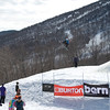 20090328_dtepper_jay_peak_battle4burlington_DSC_0119
