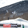 20090328_dtepper_jay_peak_battle4burlington_DSC_0101