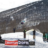 20090328_dtepper_jay_peak_battle4burlington_DSC_0221