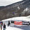 20090328_dtepper_jay_peak_battle4burlington_DSC_0188
