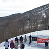 20090328_dtepper_jay_peak_battle4burlington_DSC_0195