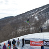 20090328_dtepper_jay_peak_battle4burlington_DSC_0194